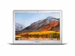 macbook-air-13-nuevo__3_1.jpg